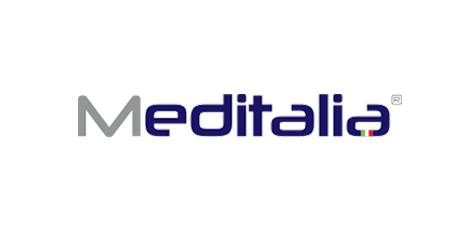MEDITALIA-geneve-suisse
